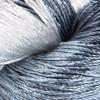 white, blue, grey