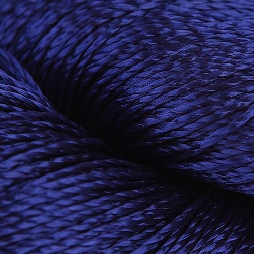 синьо