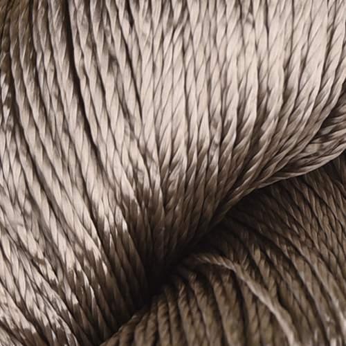 greyish beige
