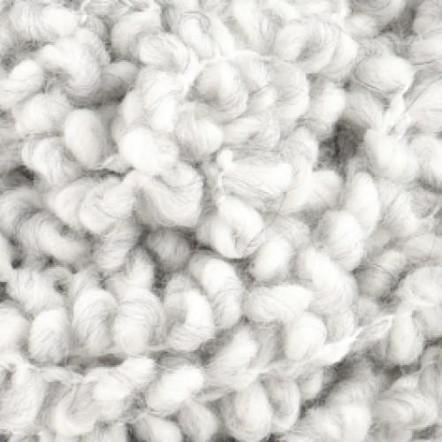 бяло със светло сиво