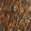 бежово кафяв меланж със златисто