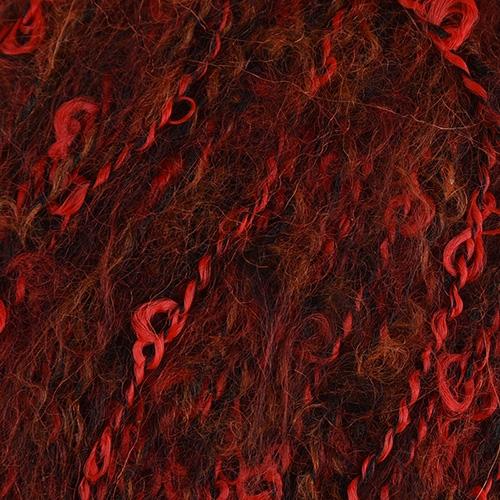 брик с червена нишка