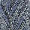 Шехерезада - сиво и светло дънково синьо