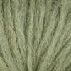 Wool for felting - bordeaux