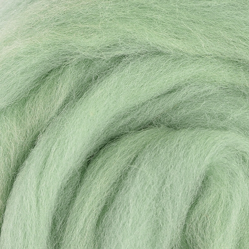 бледо зелено