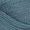дънково синьо