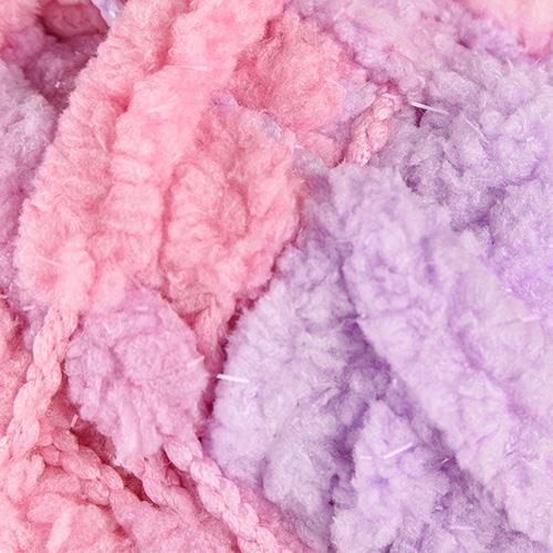 розово и лилаво