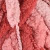 червено и розово