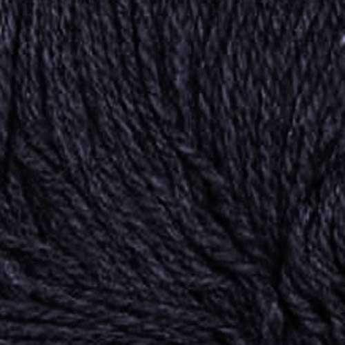 тъмно синьо