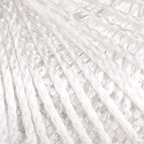 оптично избелено бяло