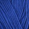 кралско синьо