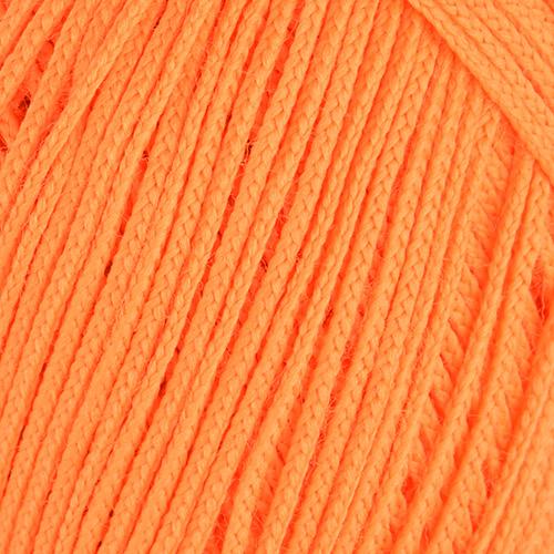 Макраме 1 мм