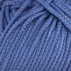 светло дънково синьо