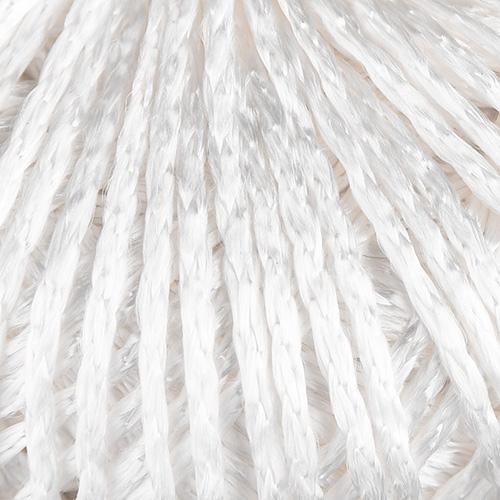 избелено бяло