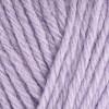 Тера Макси - светло лилаво