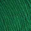 Тера Макси - зелено