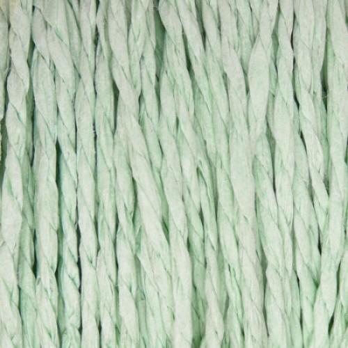 грахово зелено