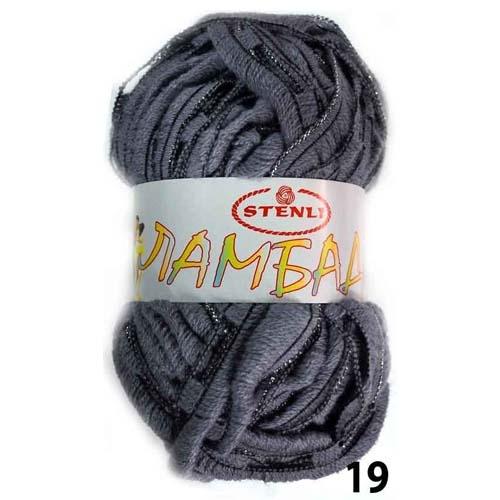 dark purple grey