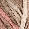 Creativ cotton