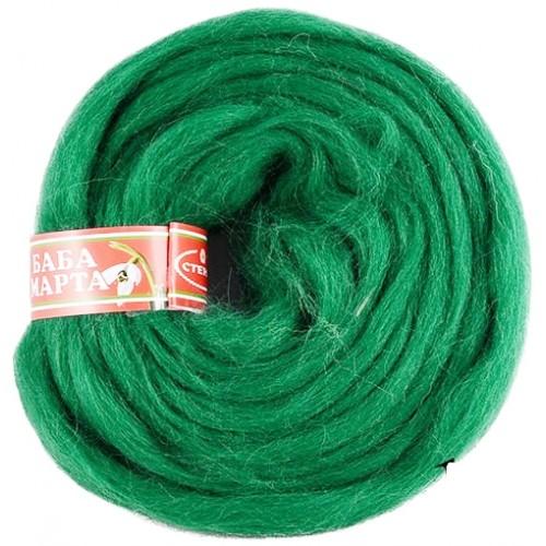 Филц /Wool for felting/