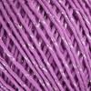 розово-лилаво с опалесциращо ламе