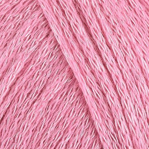 наситено розово