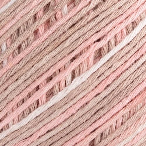 бежово, бяло, розово