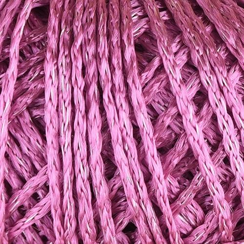 розово-лилаво