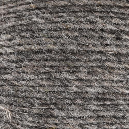 натурално сиво