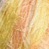 бяло, жълто, оранжево