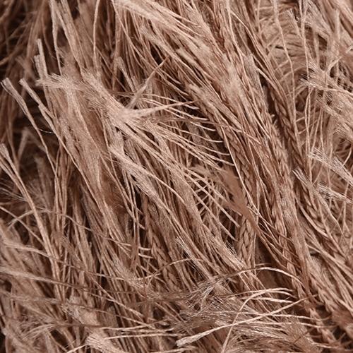 Кан кан/eyelash yarn/
