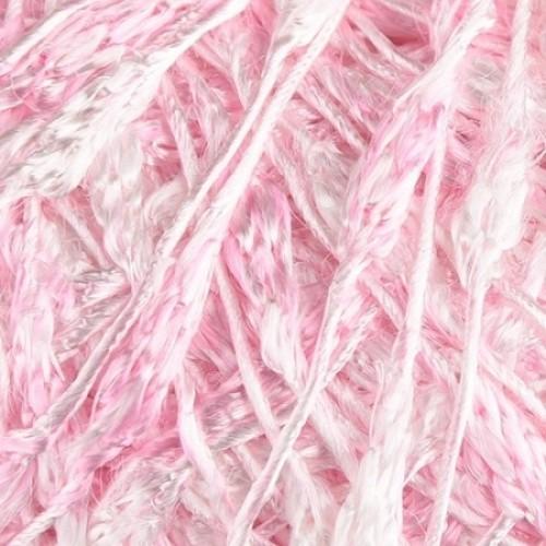 розово с бяло