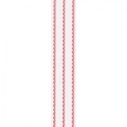 Баба Марта шнур 1 мм-14