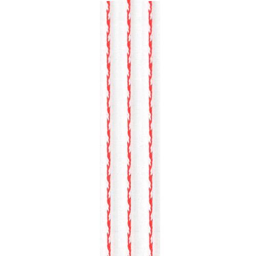 Баба Марта шнур 1 мм-12