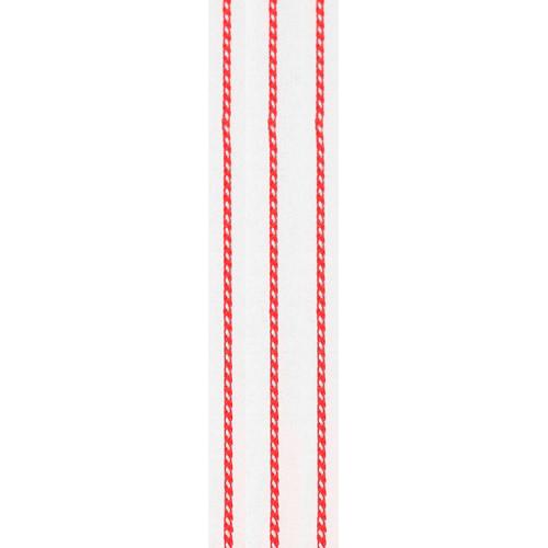 Баба Марта шнур 1 мм-16