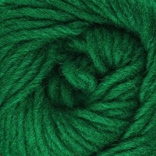 знаме зелено