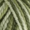 ecru, reseda, military green