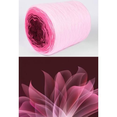 светло розово, циклама, винено
