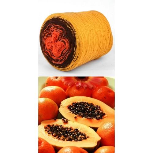 горчица, кафяво, тъмно оранжево