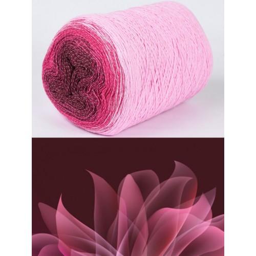 розово, циклама, винено