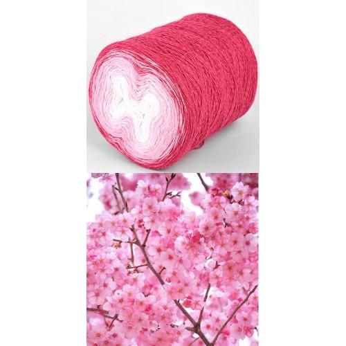 малина, светло розово, бяло