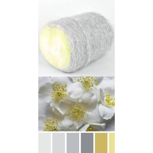 светло сиво, светло жълто, бяло