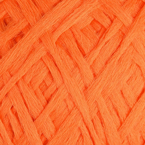 оранжево