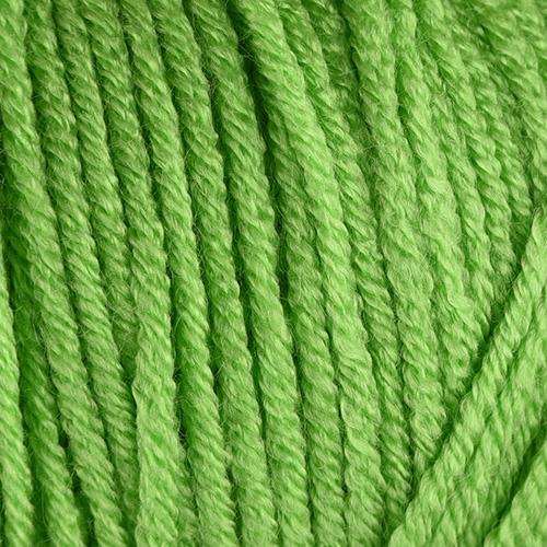 пролетно зелено