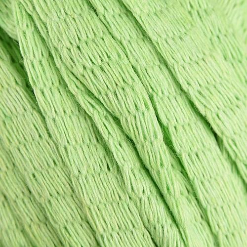 изкрящо зелено
