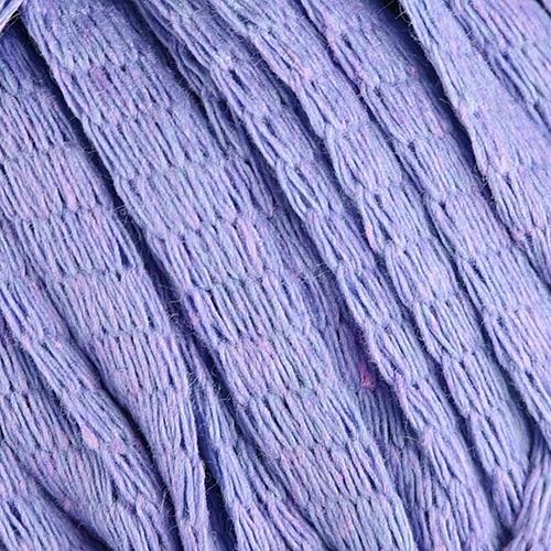 лилаво
