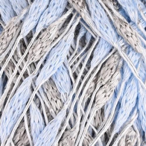 бледо синьо и сиво