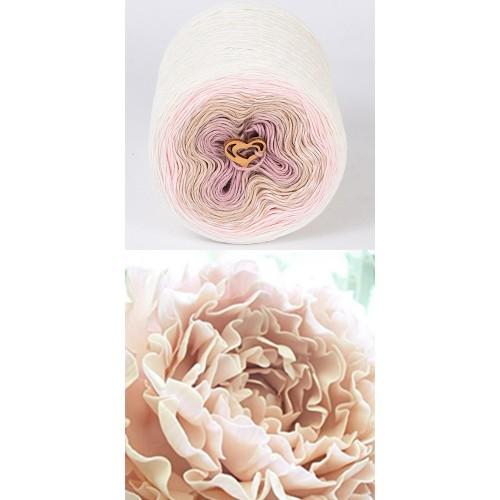екрю, пудра, бежово, пепел от рози