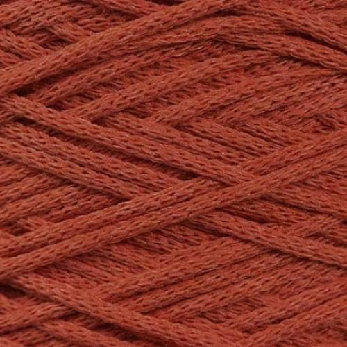 Macrame Cotton 3 mm