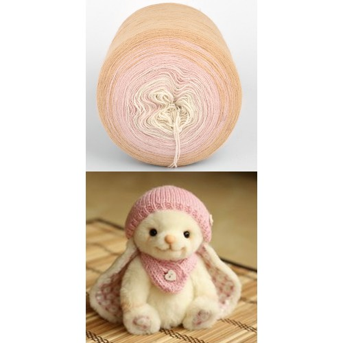 Baby Muffin